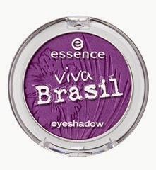 ess_VivaBrazil__eyesh03