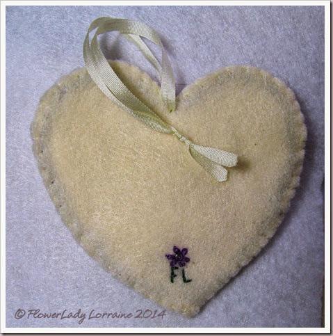 11-18-iris-heart-bk
