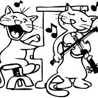 Cat_Combo.jpg