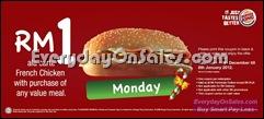 BurgerKing-RM1-Online-Voucher-Buy-Smart-Pay-Less-Malaysia
