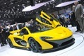 McLaren-P1-3