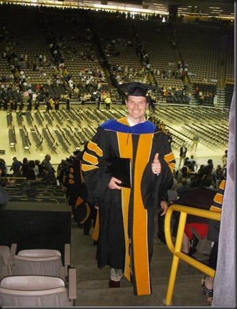 Graduation 2012_PhD_Abe Camera 007