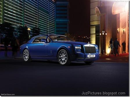 Rolls-Royce-Phantom_Coupe_2013_800x600_wallpaper_0a