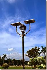 220px-SolarLampLuneta