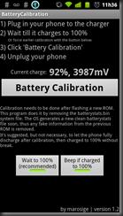 baterry_calibration