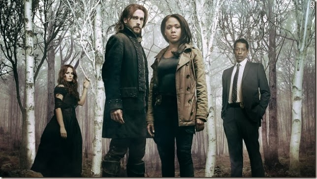 130917094129-sleepy-hollow-fox-2013-cast-story-top