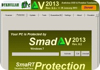 smadav terbaru download