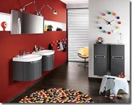 muebles para baos modernos-a_thumb