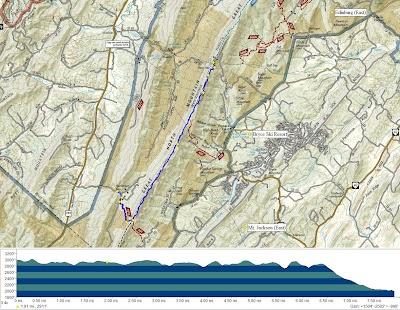 VATrail-Great North Mountain-Hunkerson Gap.JPG