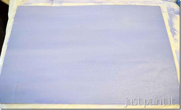 snowflake-painting-4