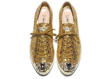 5d2808ac91931dcf_Miu_Miu_Sneakers_1.preview