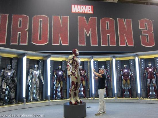 nova-armadura-home-de-ferro-iron-man-3-desbaratinando (1)