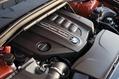 2013-BMW-X1-41