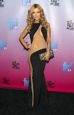 Joanna Krupa Friends N Family 17th Pre Grammy Party LA_012414_3.jpg