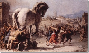 the-procession-of-the-trojan-horse-in-troy-1773
