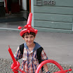 mednarodni-festival-igraj-se-z-mano-ljubljana-29.5.2012_055.jpg