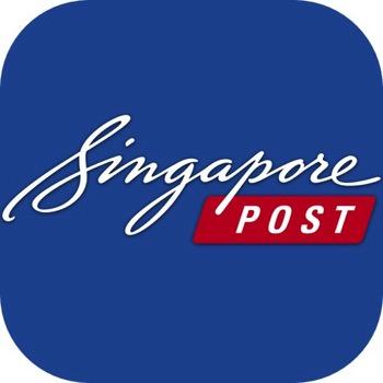 SingPost Mobile