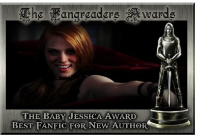 Baby Jessica Award