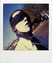 jamie livingston photo of the day September 10, 1995  ©hugh crawford