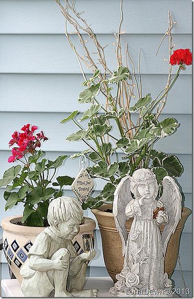 Geraniums_Pelargoniums_VeryRosy_WilhelmLangguth