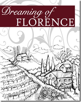 DreamingofFlorenceGraphic