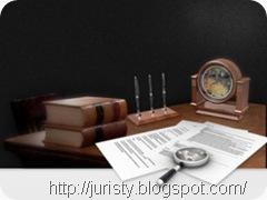 Язык юридического документа