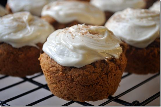 pumpkincupcakes2