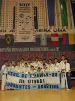 Panamer Brasil 2007 - 017.jpg
