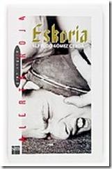 eskoria-9788467510973