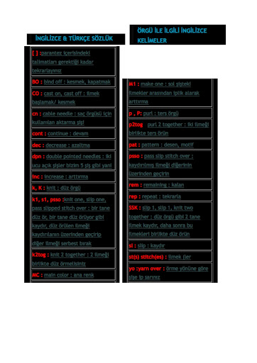 Abreviac&otildees: Acr&oacutenimos, Desambiguac&otildees de siglas, Sistema &Uacutenico de Sa&uacutede, ASCII, CAPTCHA, PHP, Universal Serial Bus, GNU Compiler Collection (Portuguese Edition) Fonte: Wikipedia