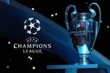 Liga-Champion-300x200-3