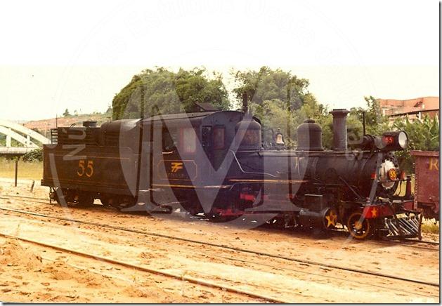 VFCO-55-Barroso-1982-NR