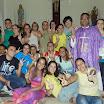 Missa dos Jovens 16.jpg