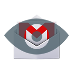 gmail_watcher
