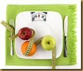 frutas.balança