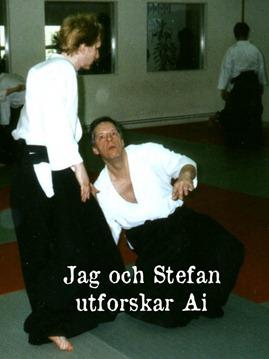 Magnus&Stefan