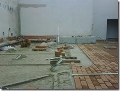 IMG00858-20111108-1348