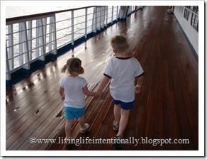Cruise 2010 078