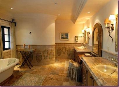 Bathrooms-Tile