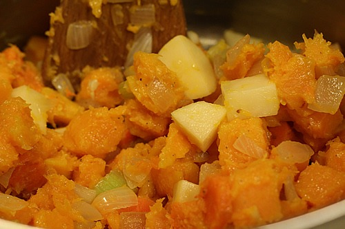 butternut-squash-orange-soup_1491