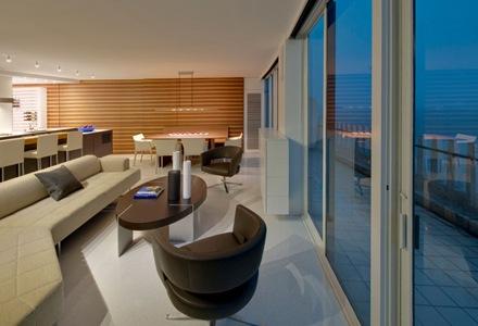 salon-departamento-de-lujo-watergate-robert-gurney-architect