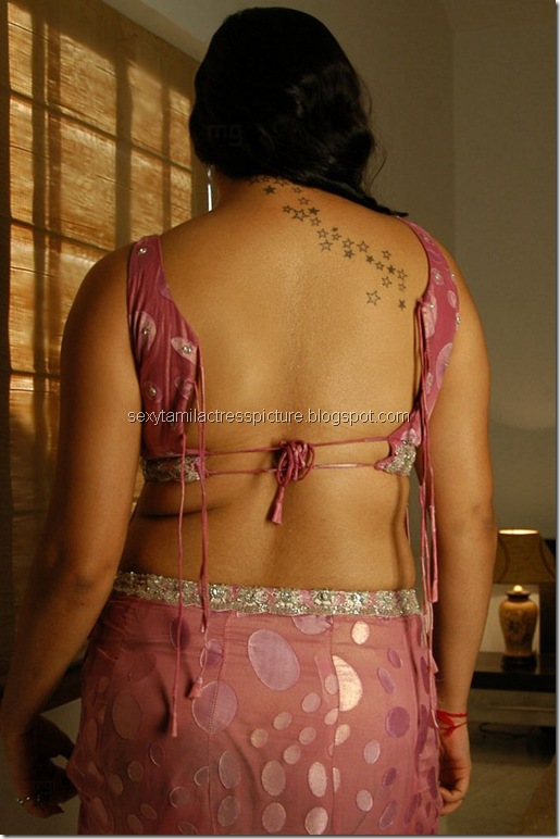 Namitha Hot Spicy Gallery @ Fire Movie