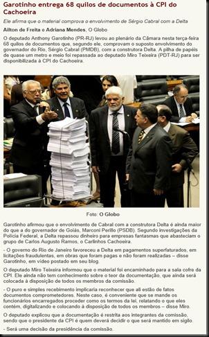 20120717_garotinho68quiloscpi