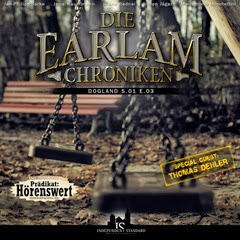 earlams_cover_folge3