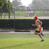 2012 Chase the Turkey 5K - 2012-11-17%252525252021.17.44.jpg