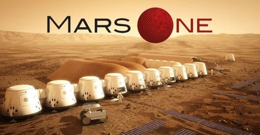 Polet-na-Mars.-Poisk-kandidatov-nevozvrashhentsev12