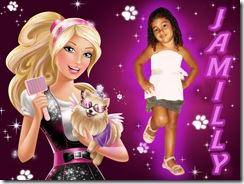 Banner Barbie_1024x768