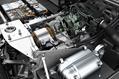 BMW-i3-138