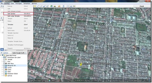 google earth3