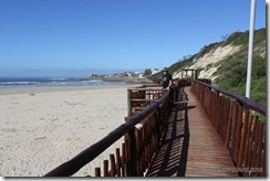South Africa 044